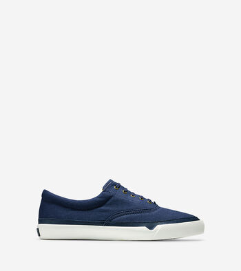 Vaughn Low Sneaker
