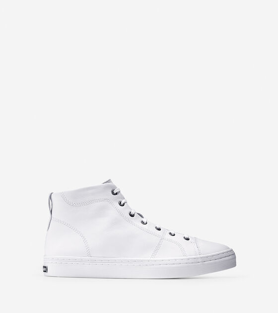 Shoes > Falmouth High Top