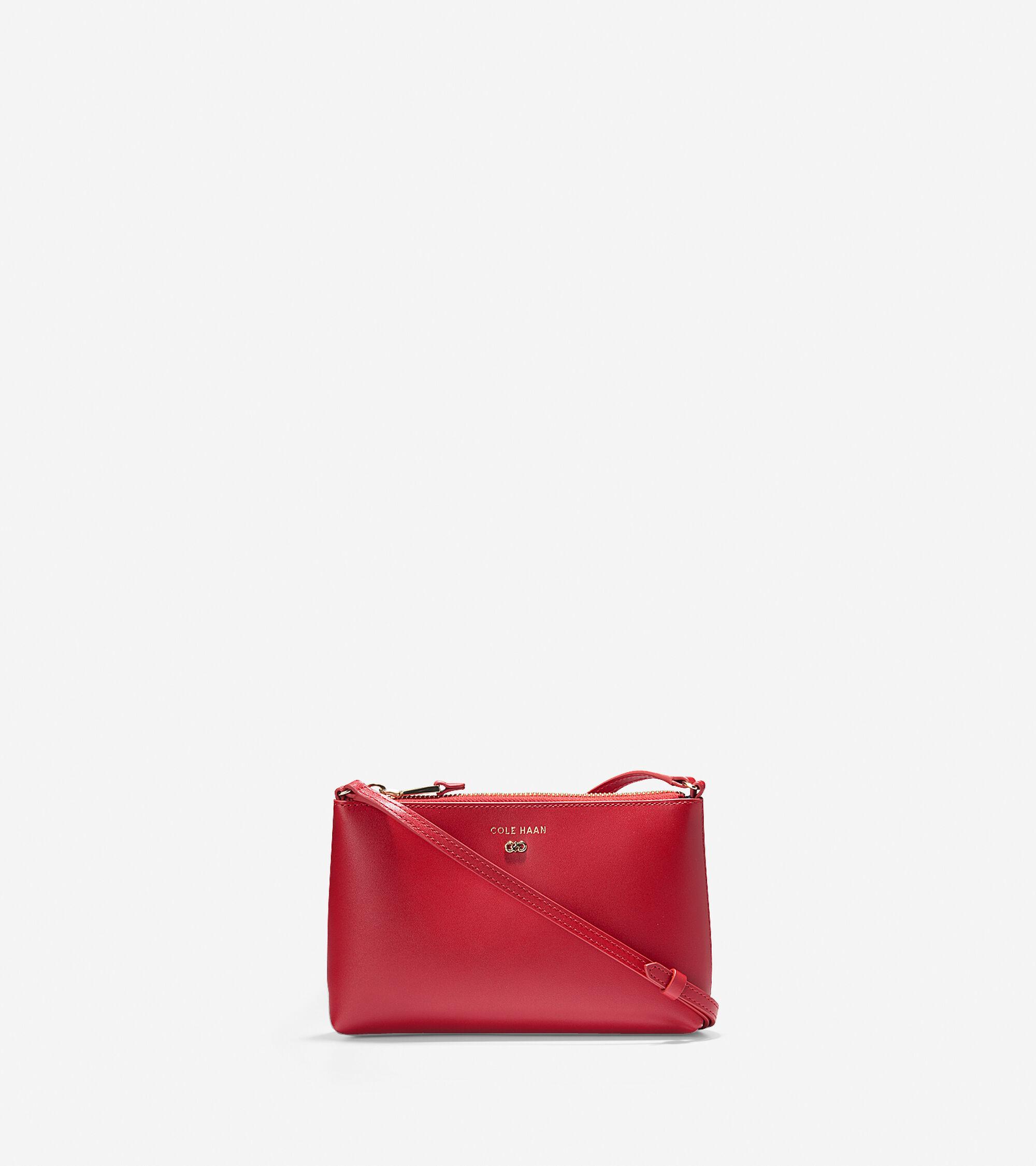 Handbags > Juliet Swing Pack