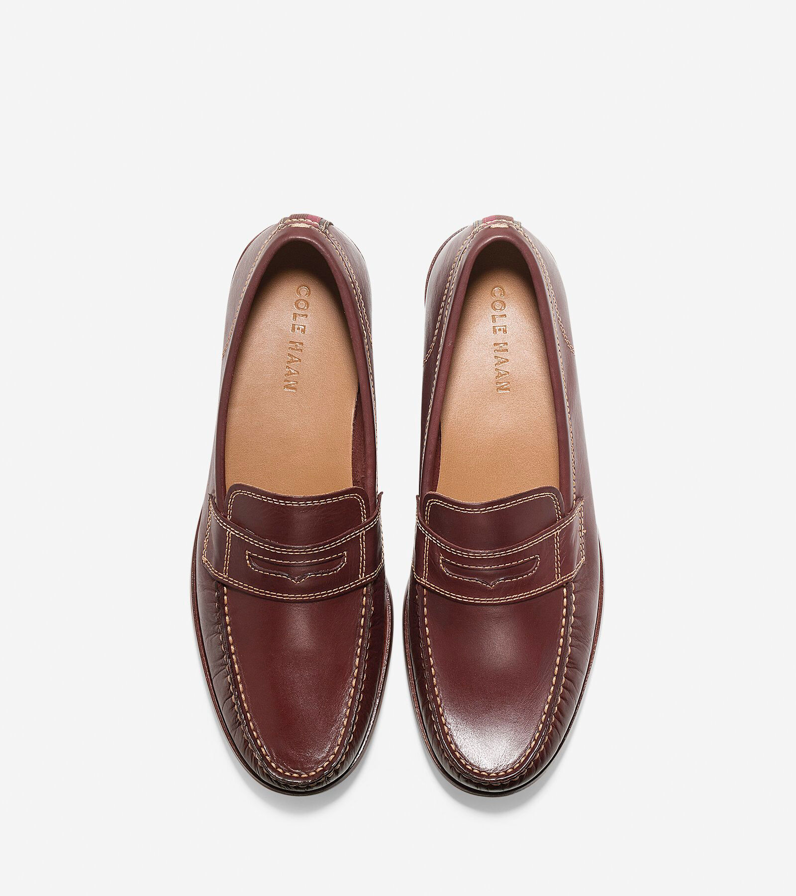 cole haan shoes repairs hiw to diy ripped 700107