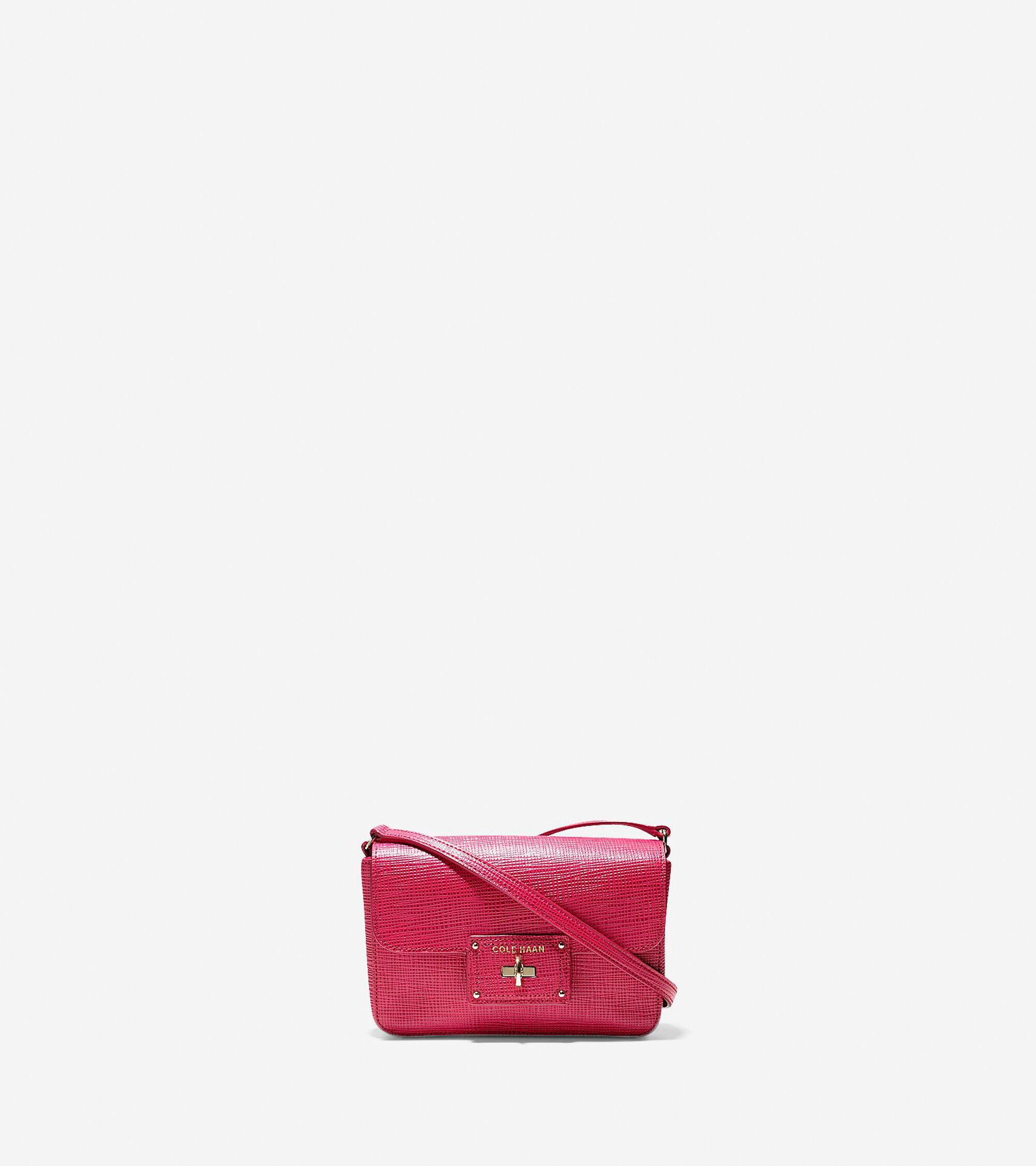 Handbags > Jozie Smart Phone Crossbody