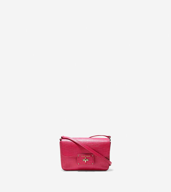 Handbags > Jozie Smart Phone Crossbody