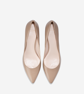 Juliana Pump (45mm)