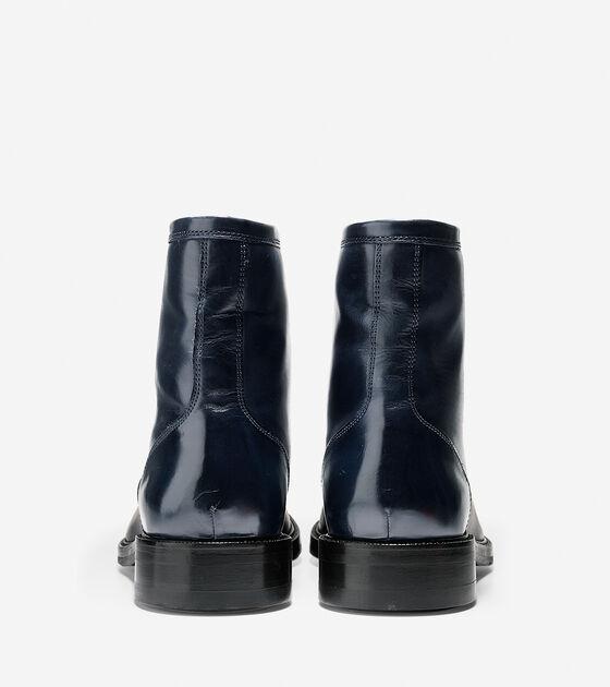 Lennon Boot