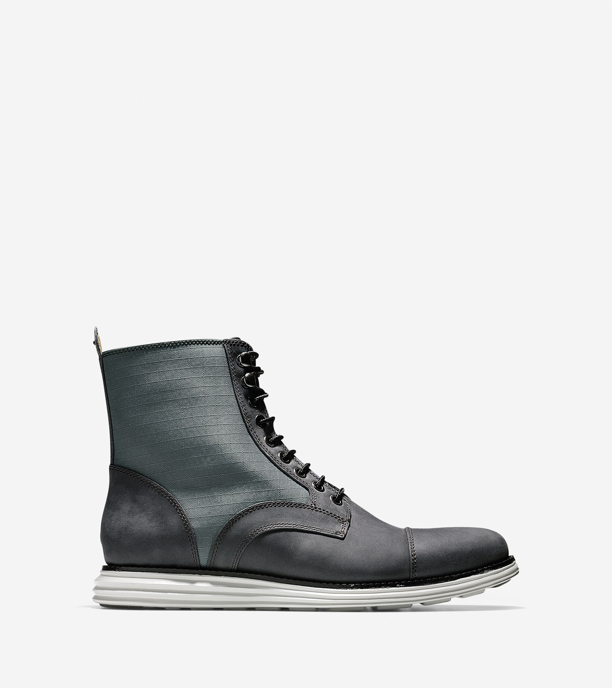 Shoes > LunarGrand Waterproof Lace Boot