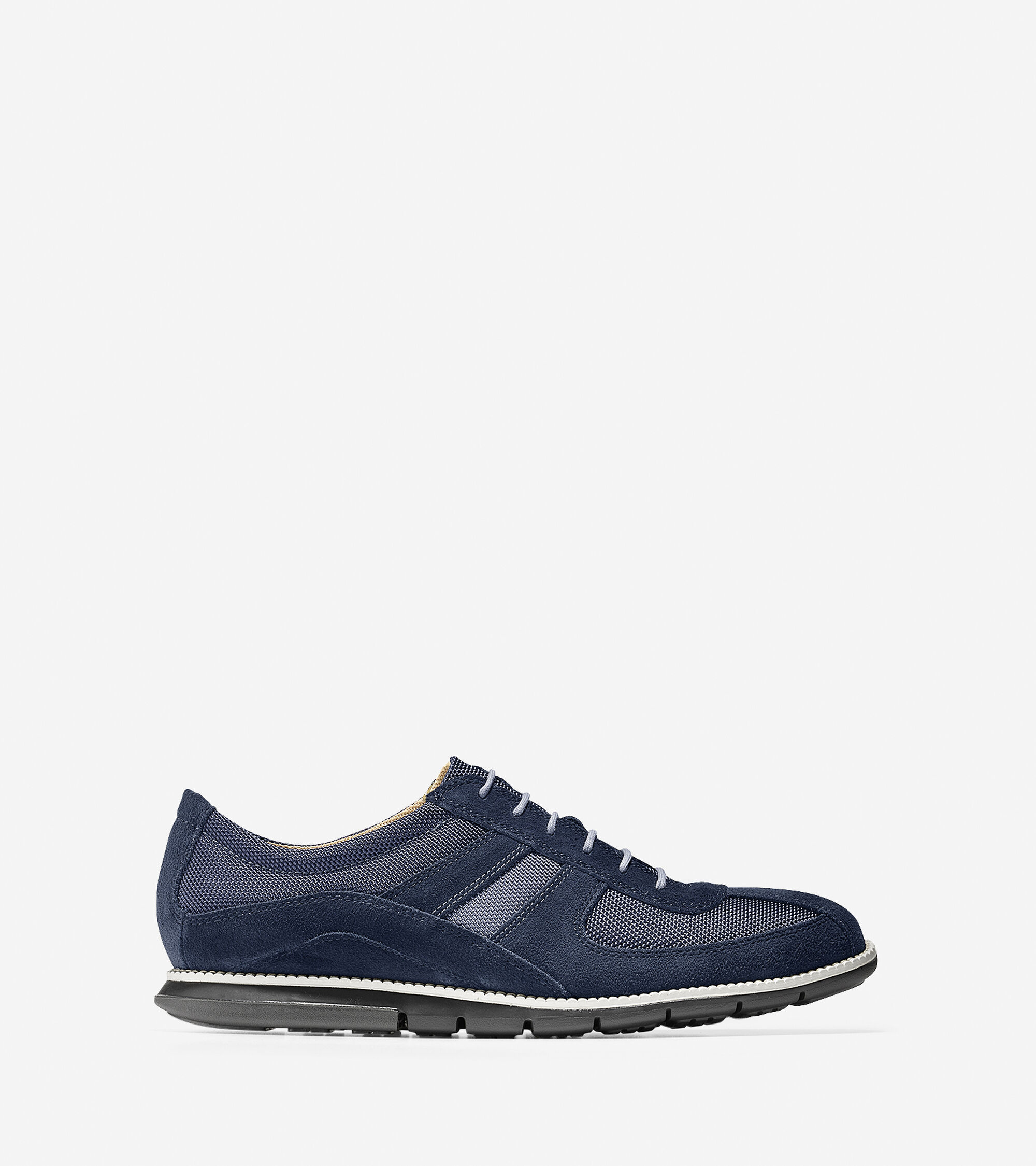 Shoes > Grandsprint Sport Oxford