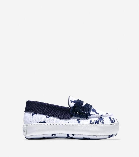 Shoes > Baby Pinch Weekender