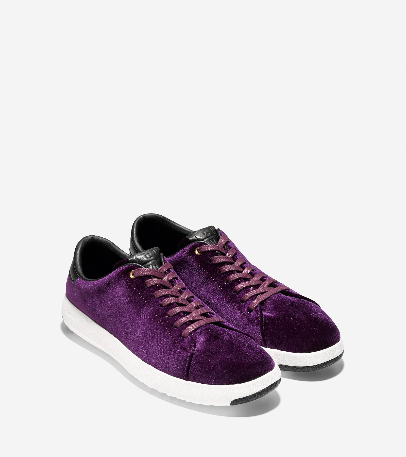 ... Women's GrandPrø Tennis Sneaker; Women's GrandPrø Tennis Sneaker. # colehaan