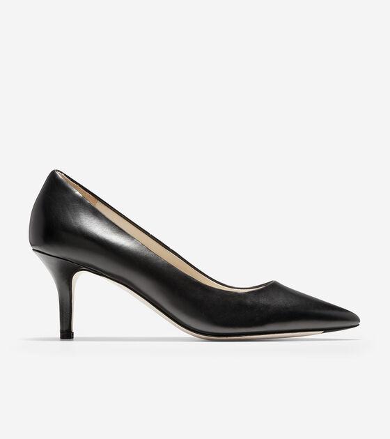 Heels > Vesta Pump (65mm)