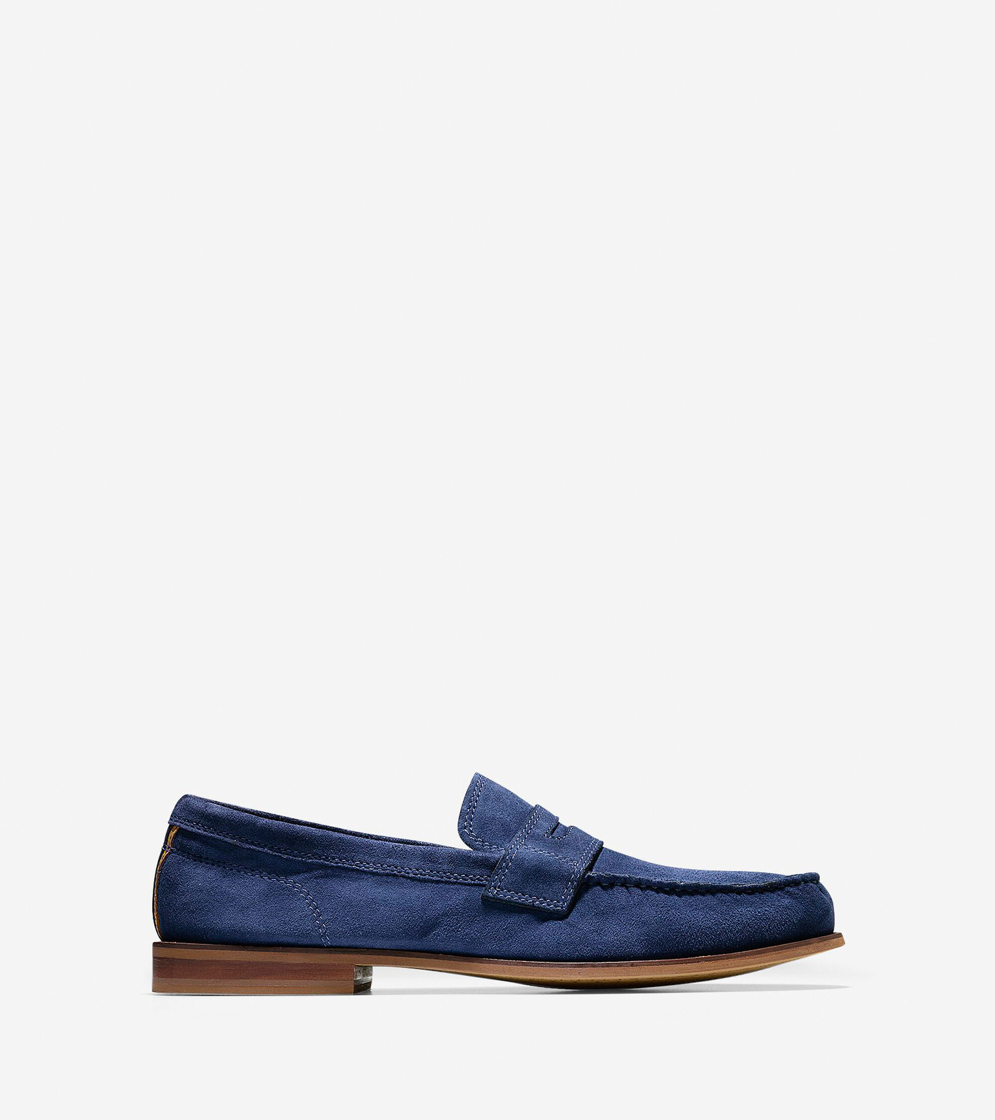 Shoes > Topsail Penny Loafer