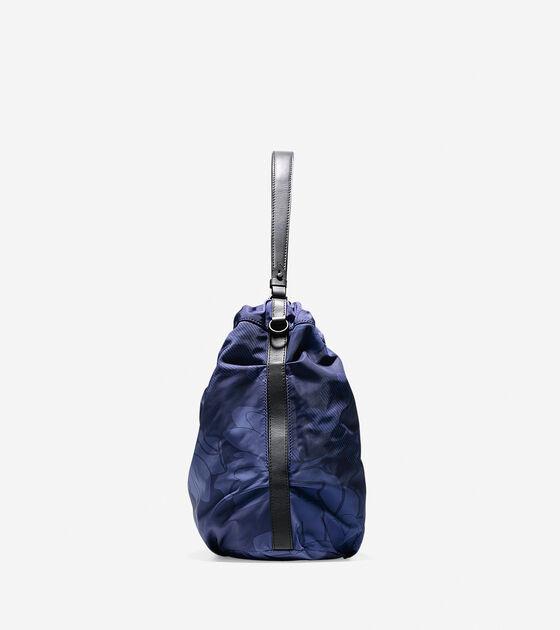 Stagedoor Small Studio Bag