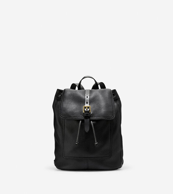 Bags & Outerwear > Loralie Backpack