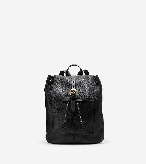 Handbags > Loralie Backpack
