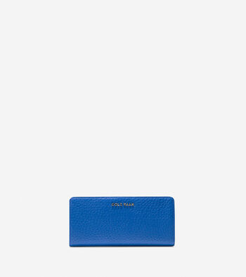Adeline Slim Wallet