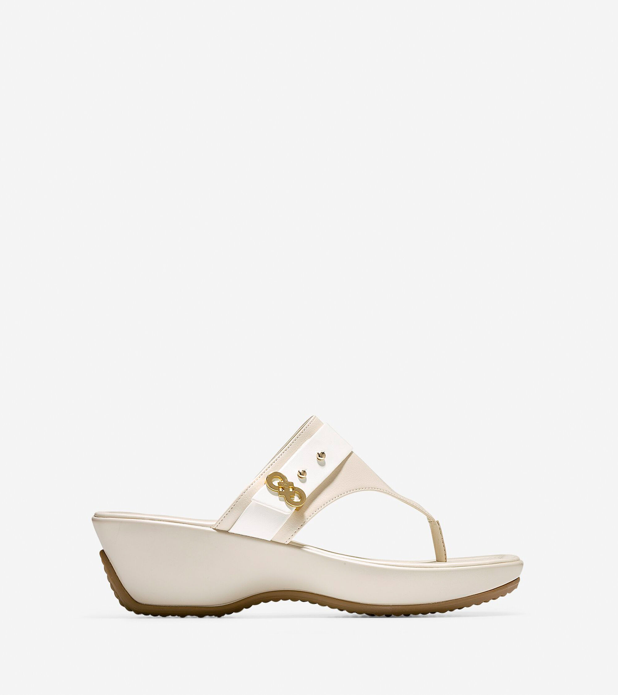 Shoes > Margate Wedge (55mm)