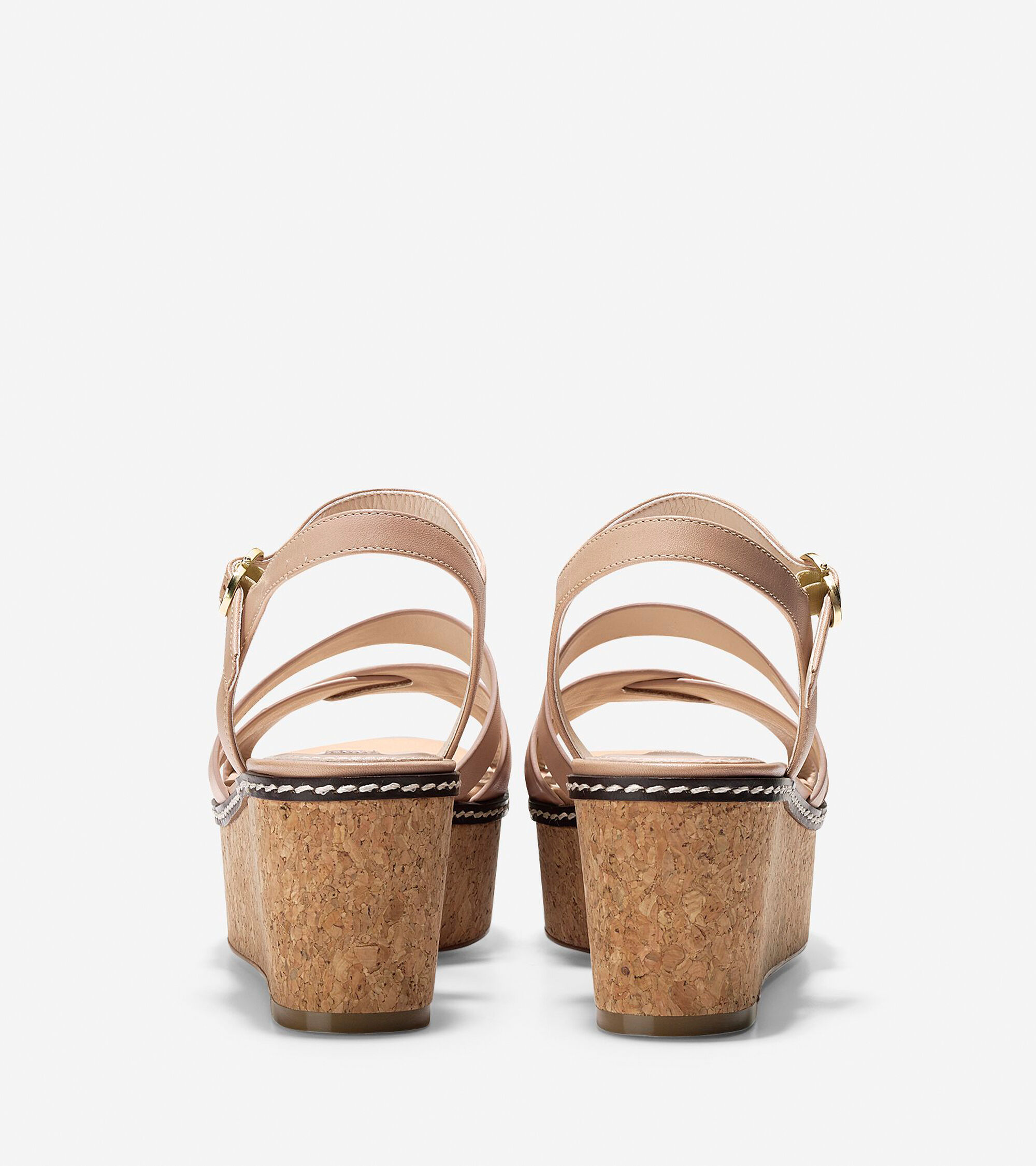 women season the michael sabbia bring wedge grey these dual will sandals stylish lola comfort eric liat this spring to comforter you strap