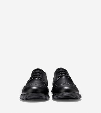 Boys' Grand Oxford