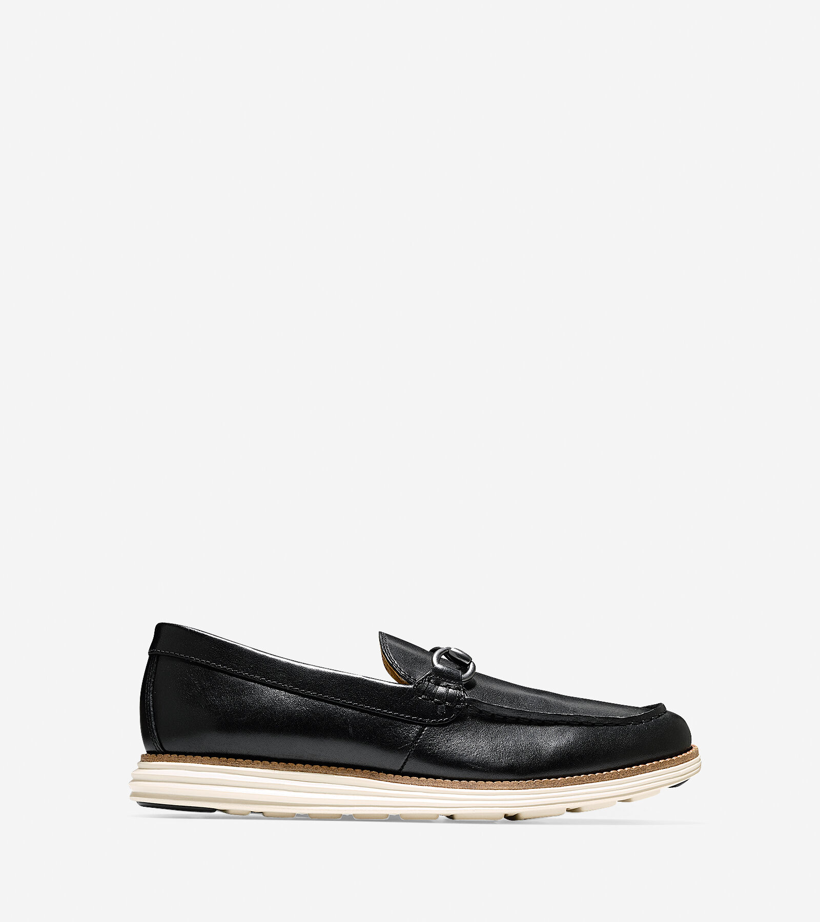cole haan shoes smell avoidant attachment style 704071