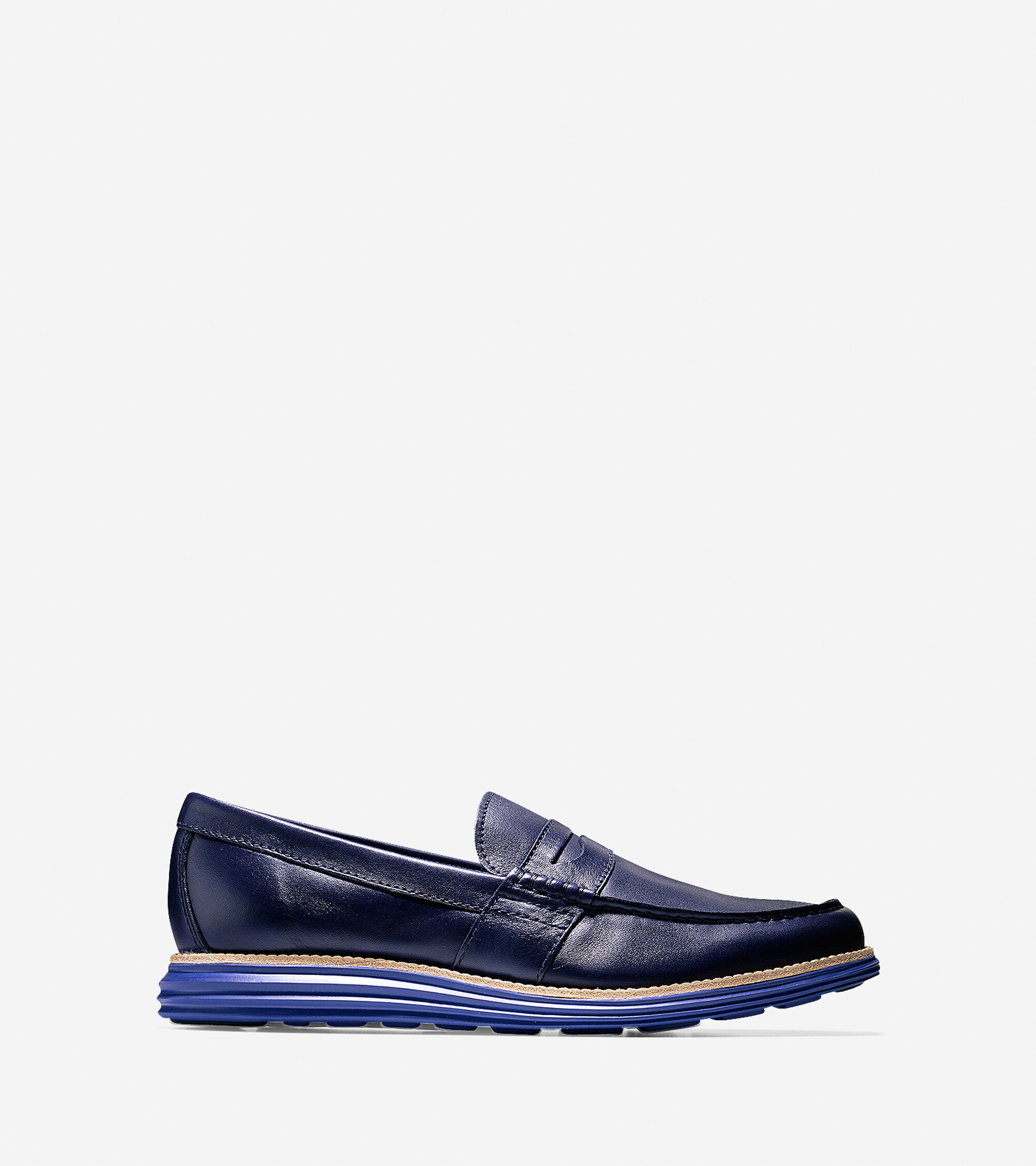 Shoes > LunarGrand Penny Loafer