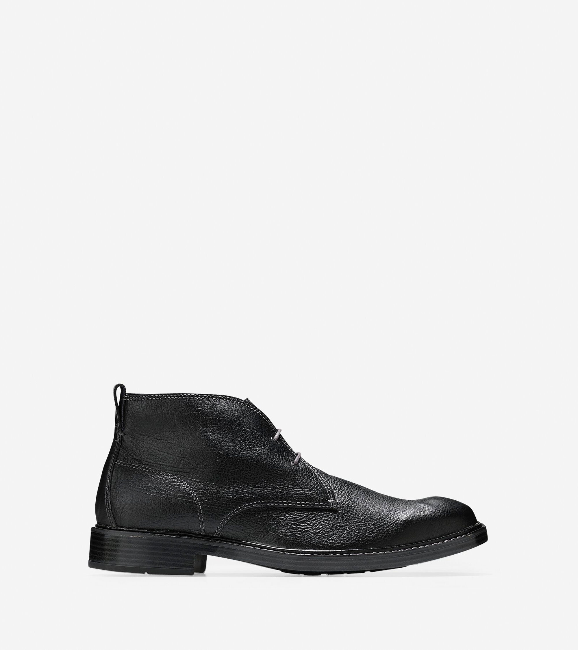 Boots & Chukkas > Kennedy Chukka
