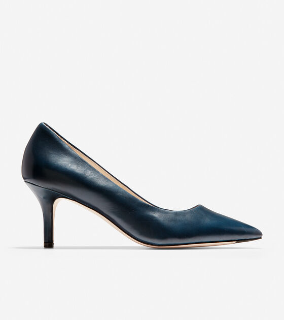 Heels > Vesta Pump (65mm)