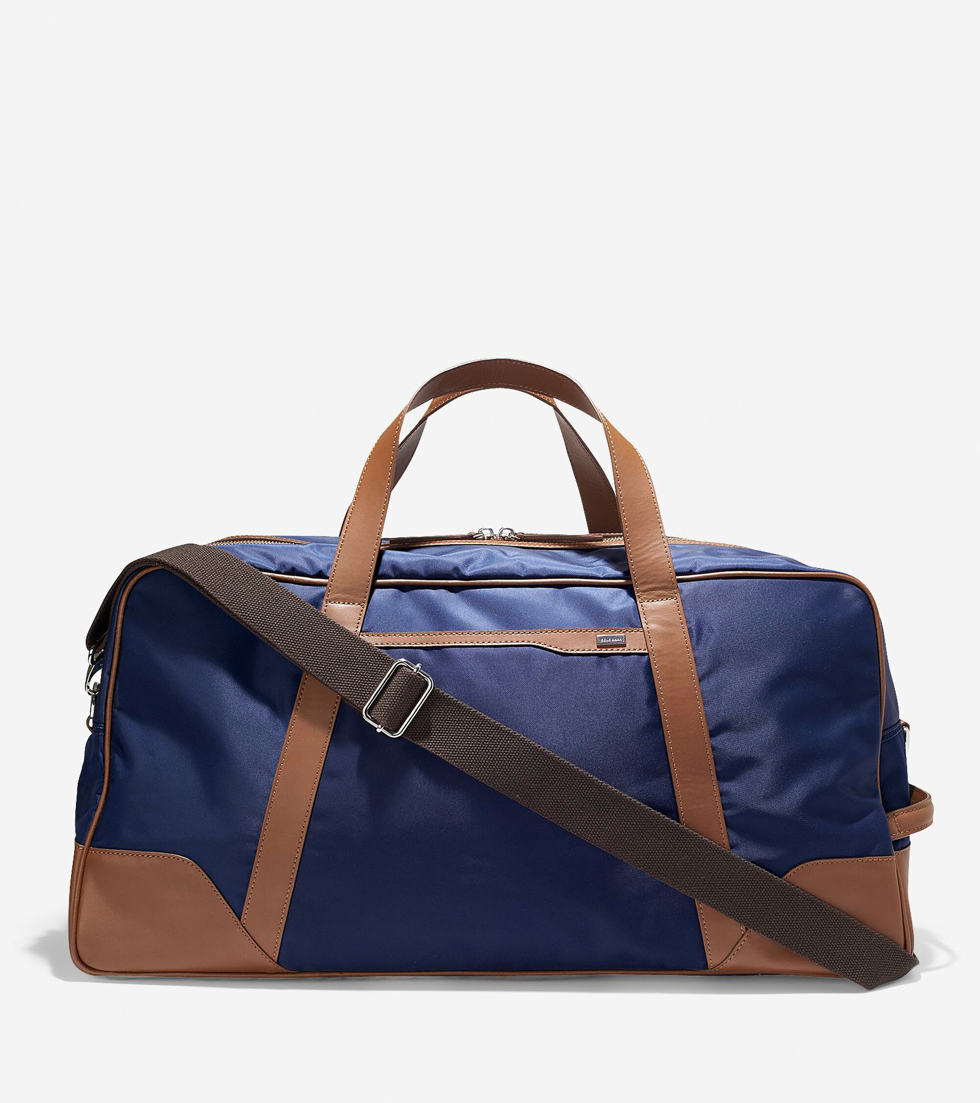 Briefs & Bags > Sullivan Duffle