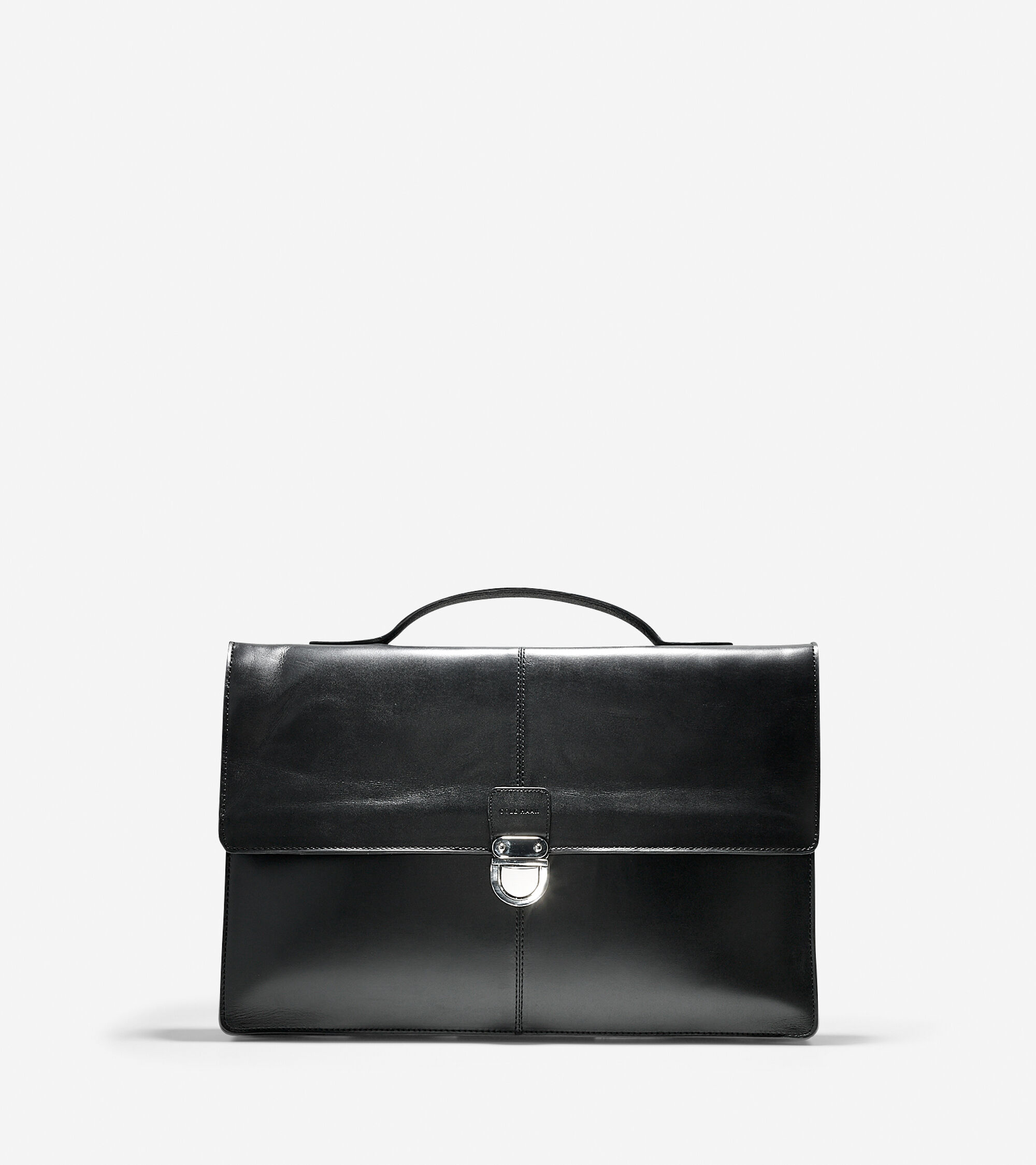 Briefs & Bags > Smooth Collection Briefcase