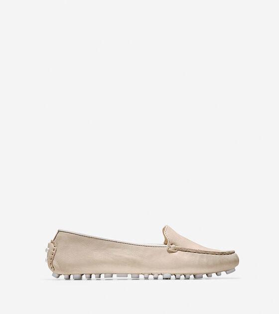 Shoes > Hanneli Driver