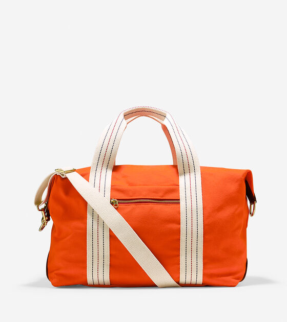 Accessories > Blue Claw - Catalina Weekender (Exclusive)