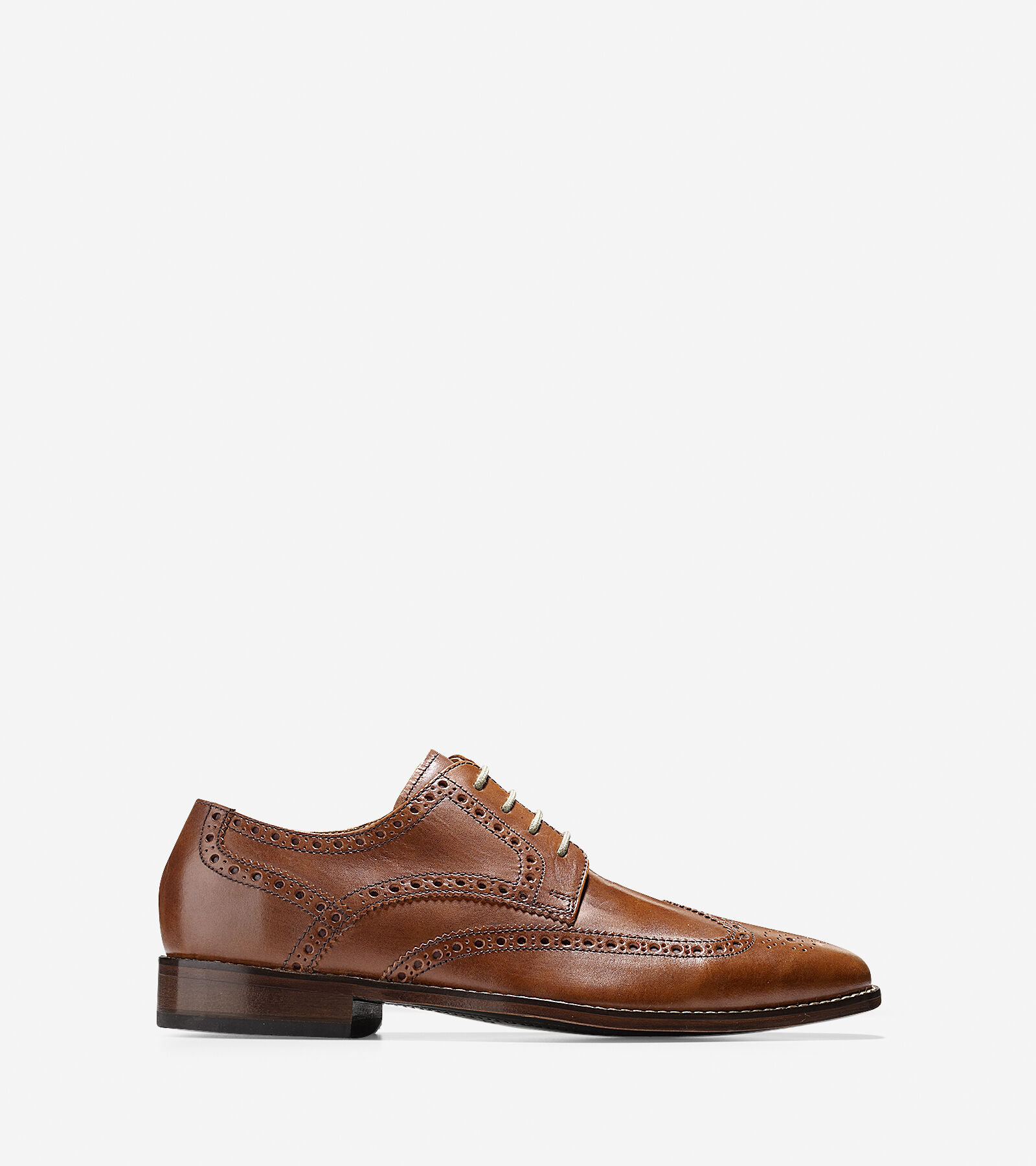 Cole Haan shoes 17