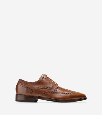 Giraldo Wing Oxford