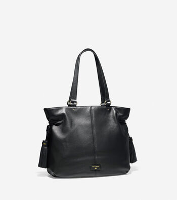 Anisa Tote