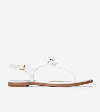 Findra Thong Sandal
