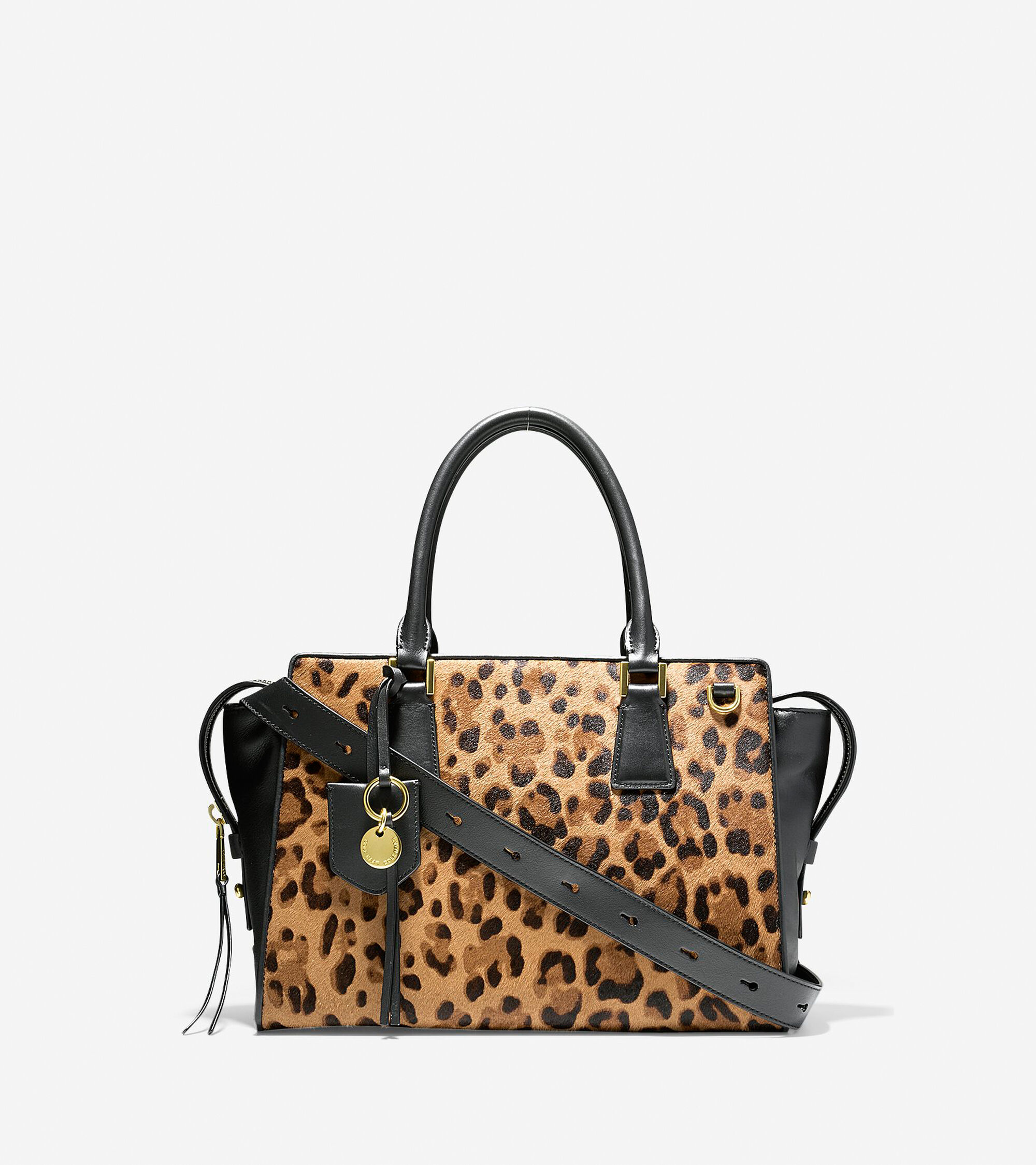 Women S Satchel Handbags Canada