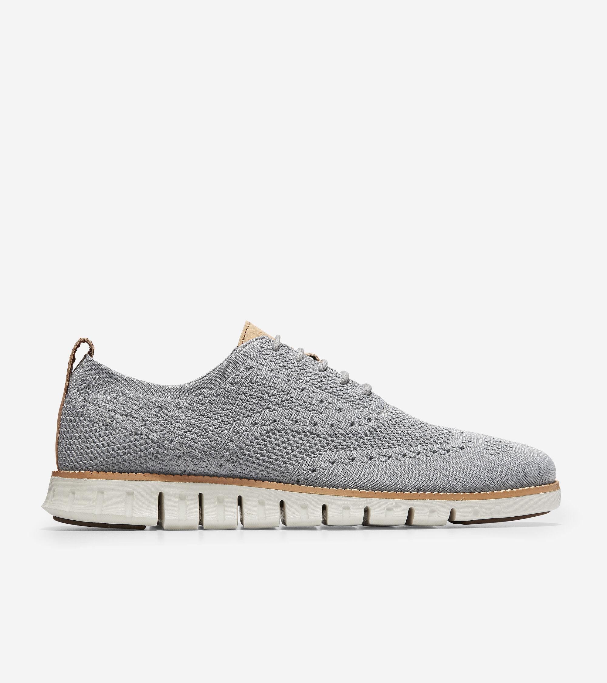 Cole Haan Mens Oxfords Images Shoes Sale