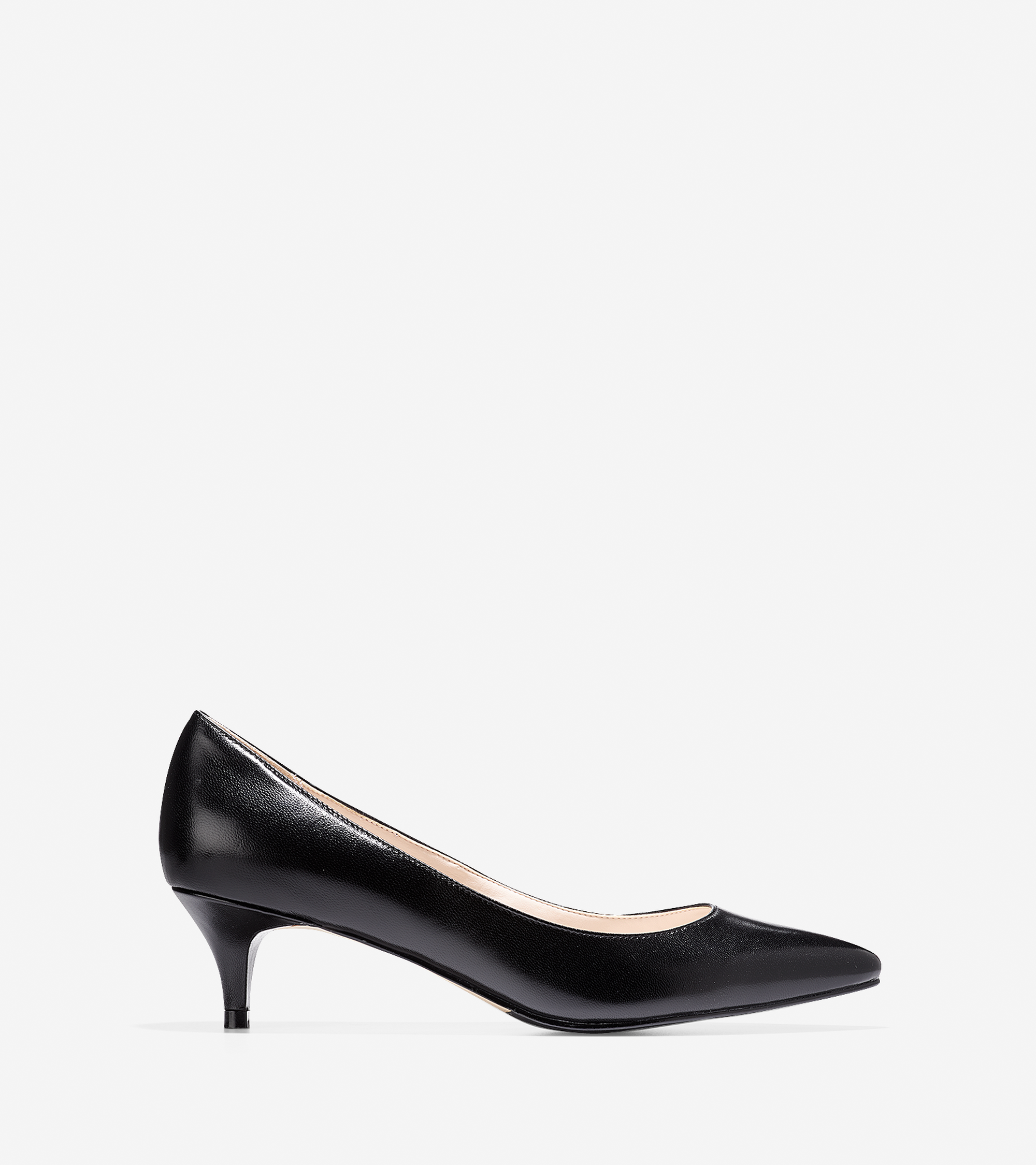 Shop Women > Juliana Pump (45mm)