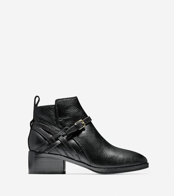 Boots & Booties > Pearlie Bootie