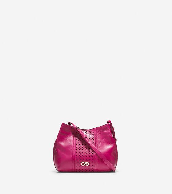 Bags & Outerwear > Ripley Crossbody