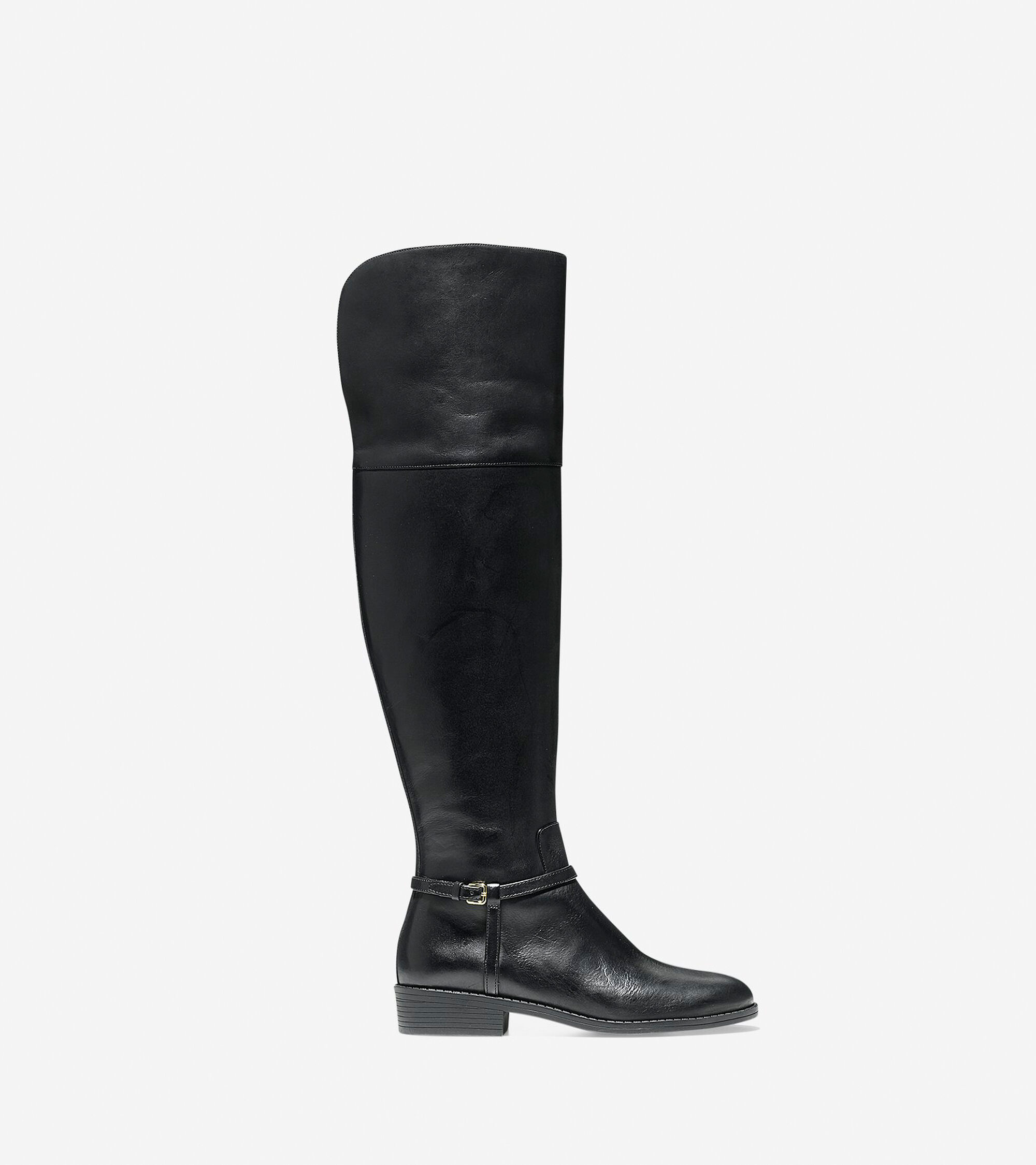 Boots & Booties > Valentia Over The Knee Boot