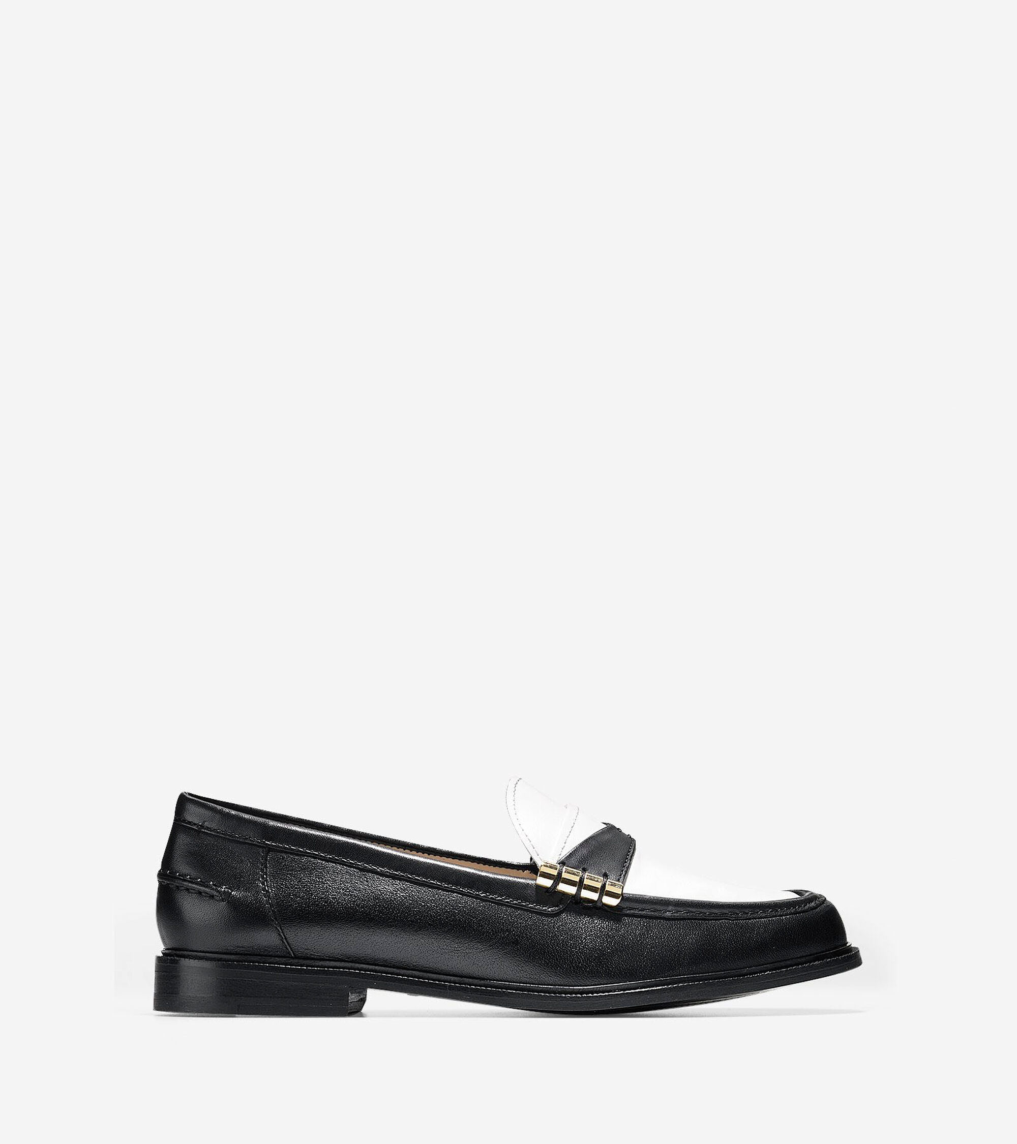 Shoes > Mazie Loafer