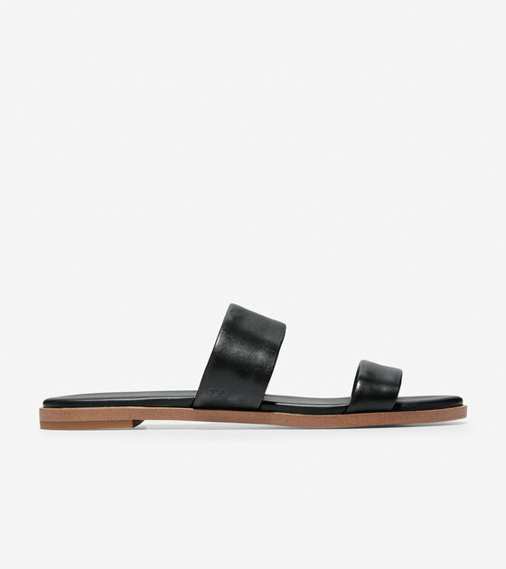 Sandals > Findra Sandal