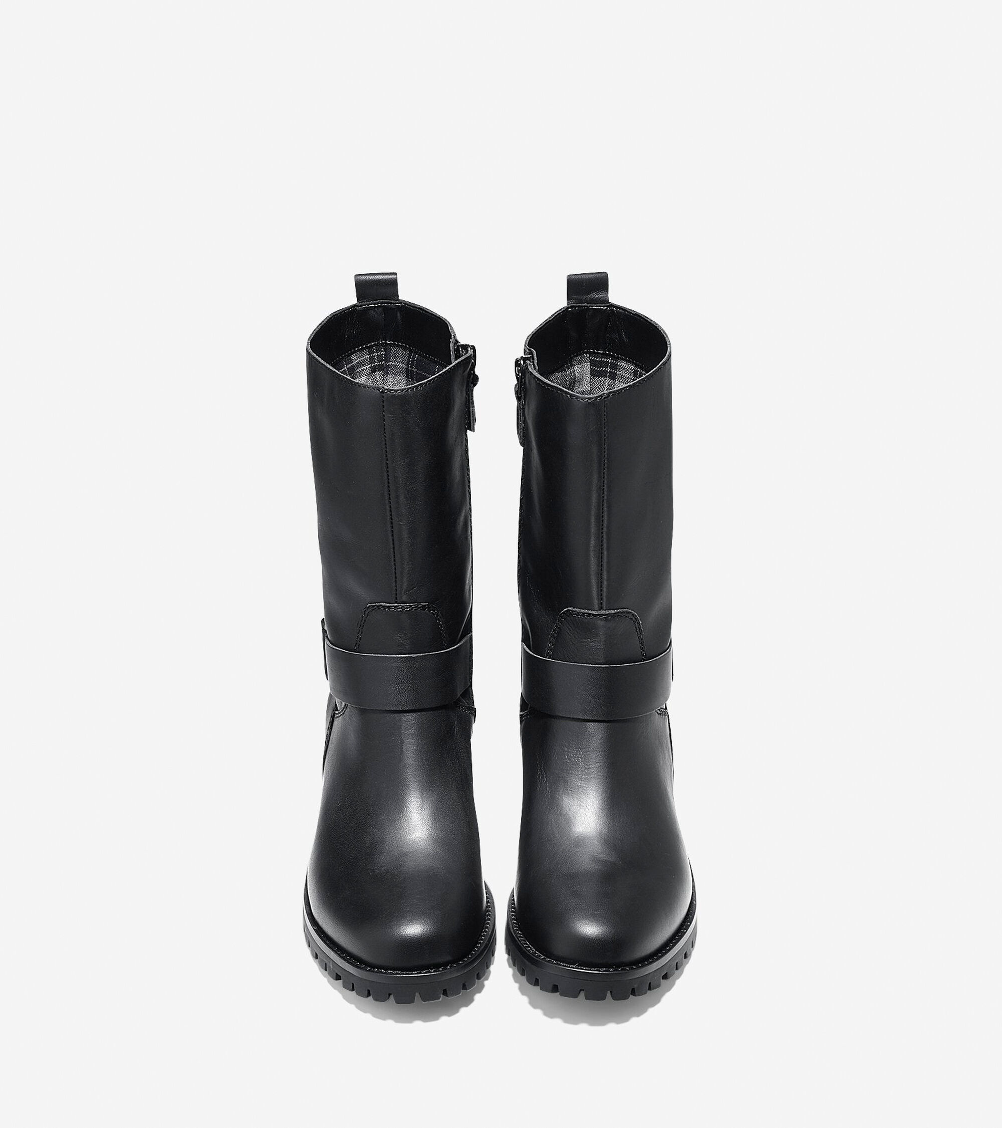 dress boot rover s casual on shop a for boots comforter and black walking men comfortable cloud