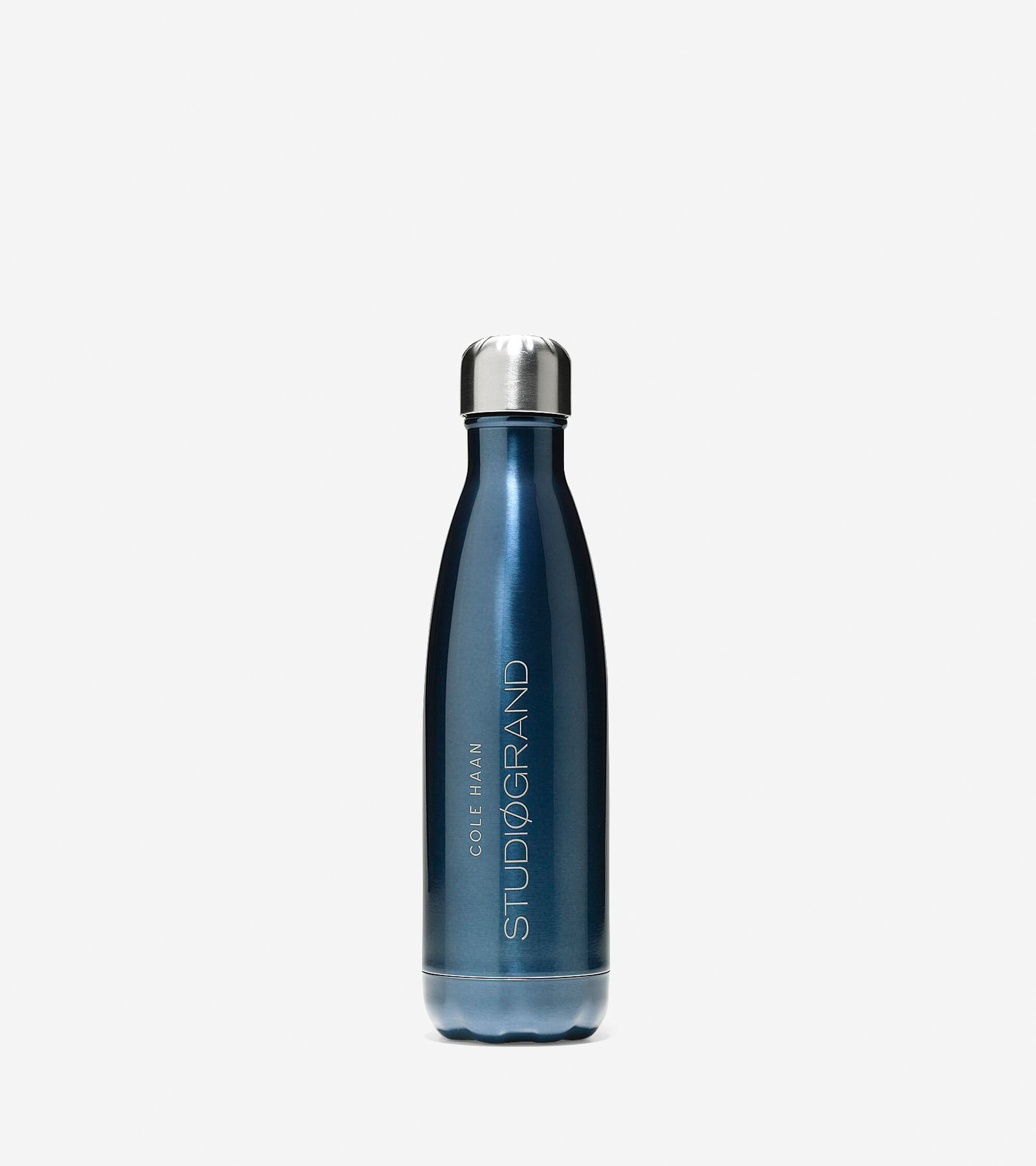 Accessories > StudiøGrand x S'well® 17oz Satin Water Bottle