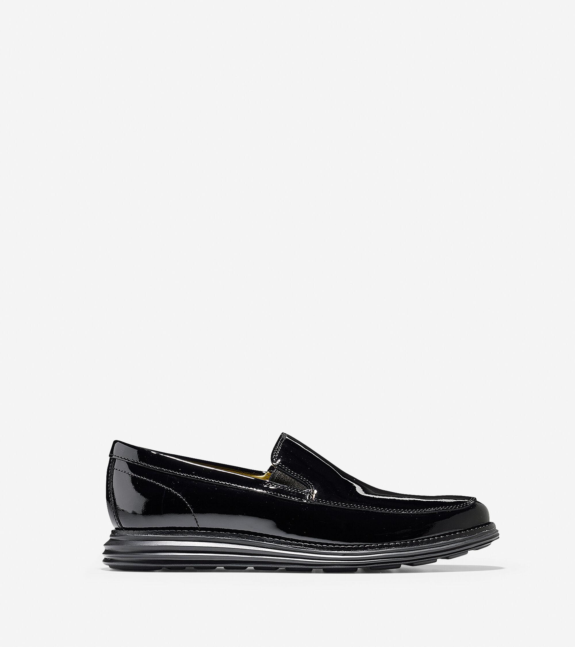 Shoes > ØriginalGrand Venetian Loafer