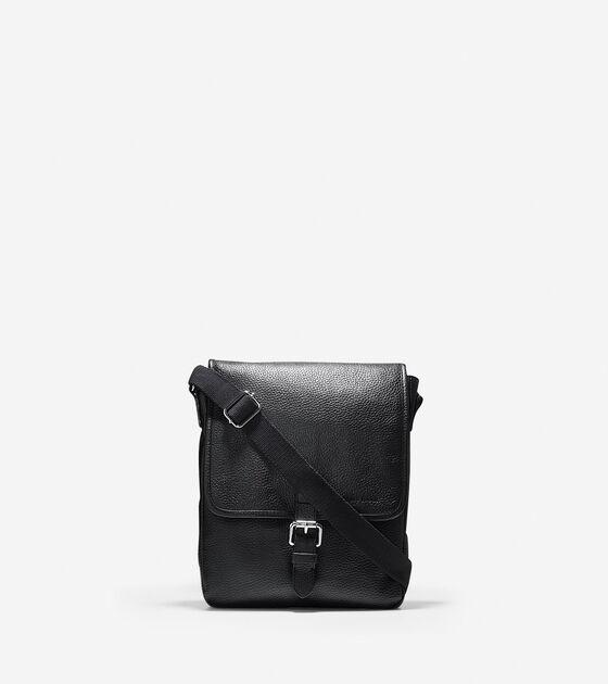 Accessories > Wayland Reporter Bag