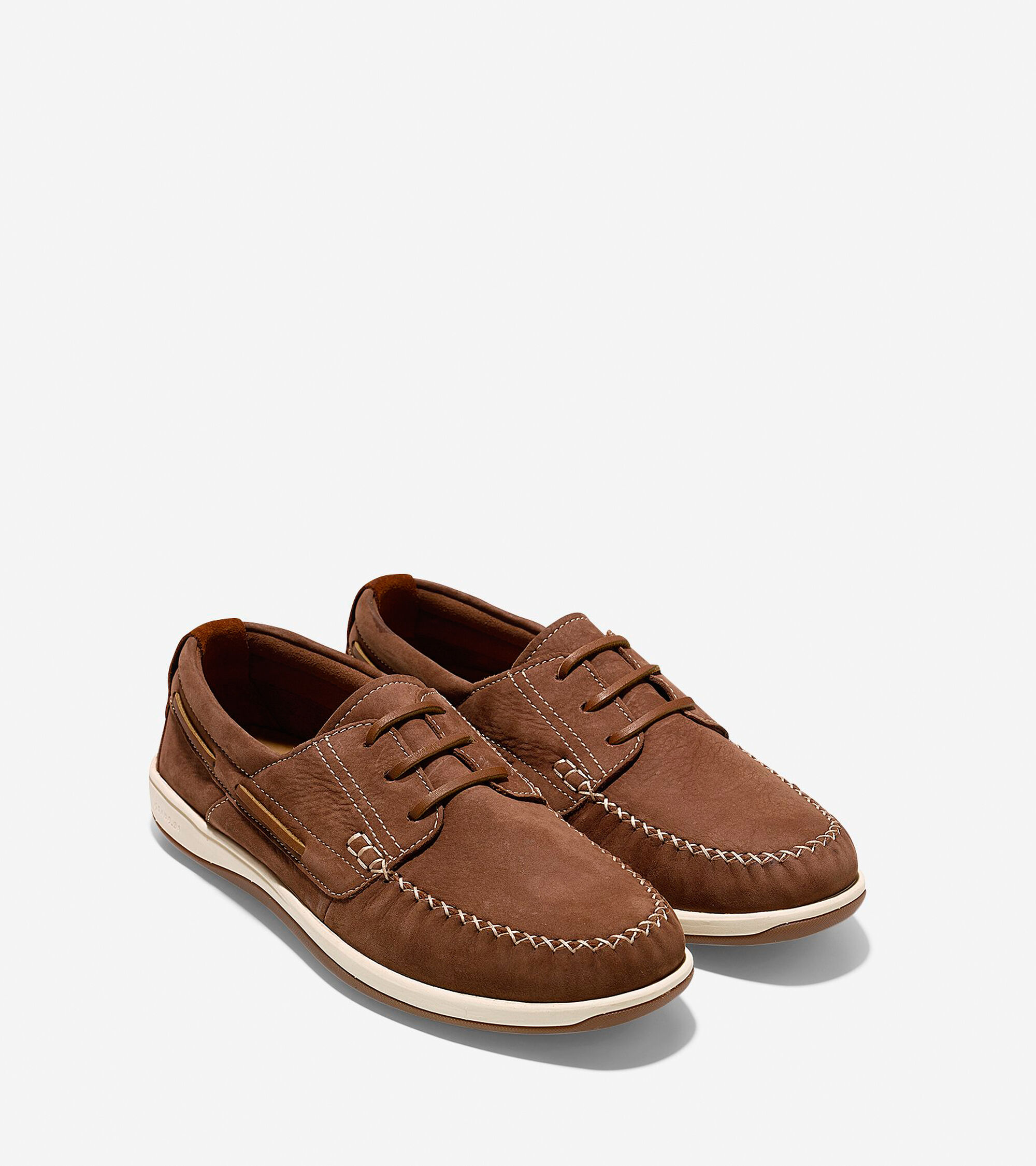 Cole Haan Tennis Shoes Mens