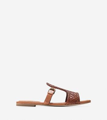Elettra Sandal