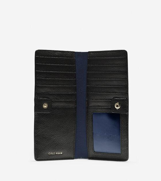 Reddington Slim Wallet