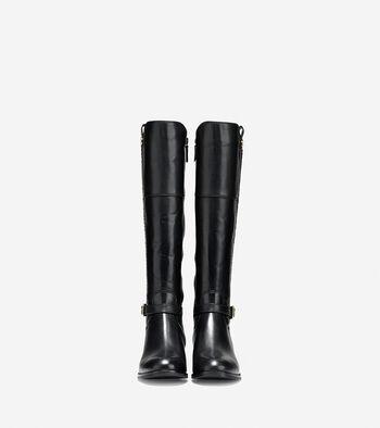 Galina Boot
