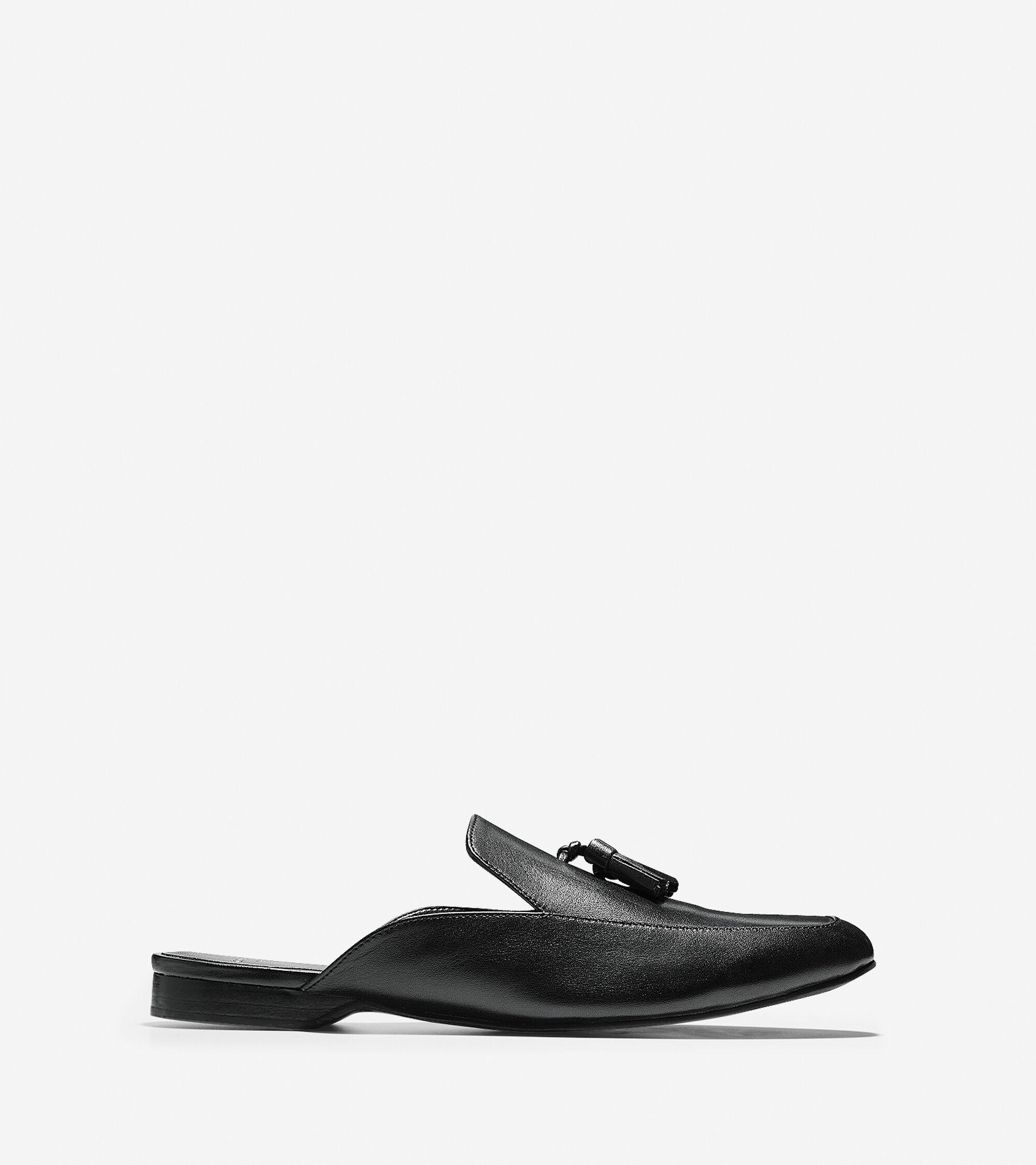 Shoes > Tillary Mule